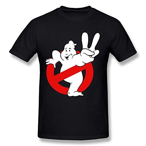 lotshirt-mens-ghostbusters-ii-t-shirt-m