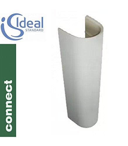 Ideal Standard E711201 Connect Colonne Blanc