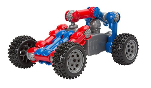 ZOOB RacerZ Fastback H2H -