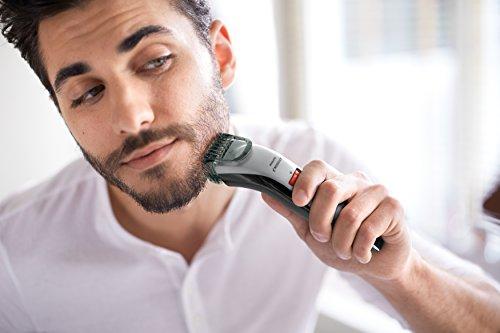 Buy full beard trimmer