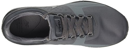 Course dark Zero Nike Black Max Wmns Air Chaussures Grey Gris dark De Femme Grey qRqYHr
