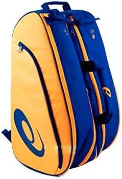 Asics Padel Bag Bolsa de Deporte