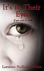 It's In Their Eyes