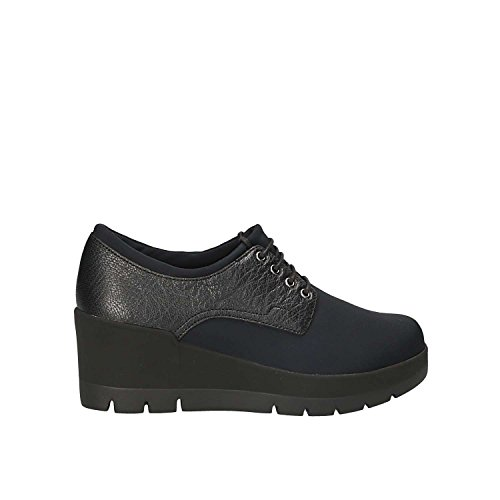 Sneakers Black Stonefly 109367 Women 109367 Stonefly pWZZzgnqt