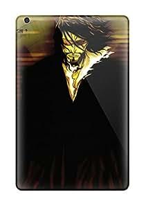 Hot 6106670J32168566 For Ipad Mini 2 Protector Case Bleach Phone Cover