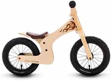 Shopping 10 Inch Kids Bikes Kids Bikes Accessories Cycling