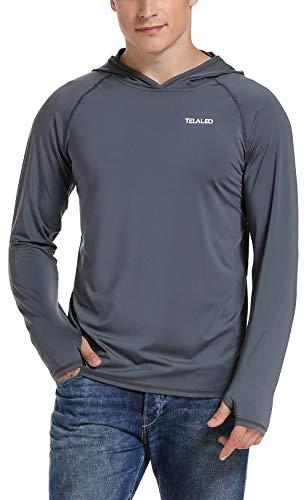 TELALEO Sleeve Protection Fishing Running product image