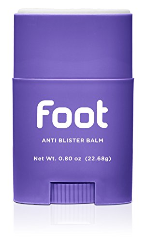 body-glide-foot-anti-blister-balm-080-oz