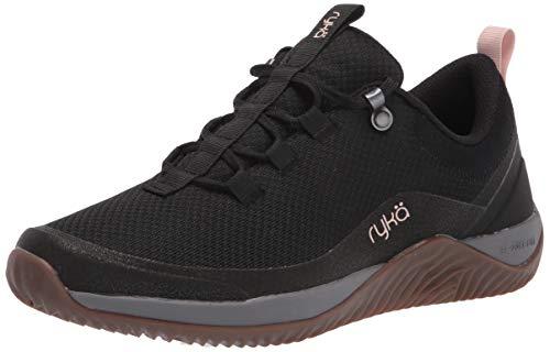 Ryka Echo Low Women's Sneaker