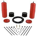 AIR LIFT 60729 1000 Series Air Spring Kit