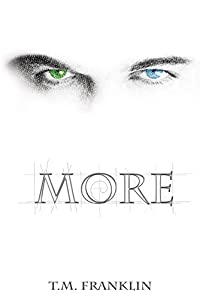 More by T.M. Franklin ebook deal