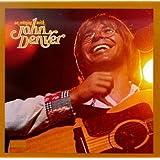 Evening With John Denver by John Denver (1975-05-03)