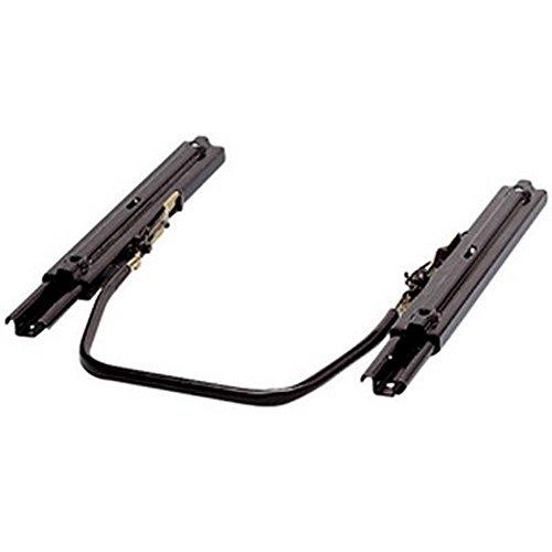 Sparco Slider Seat Track Set