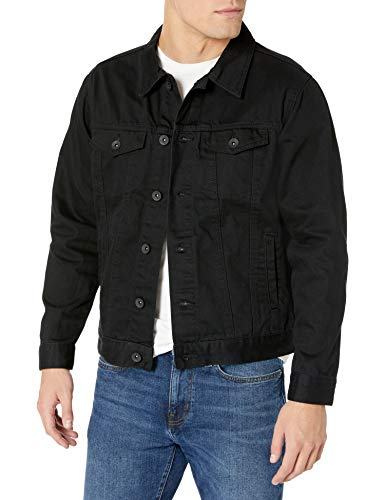 Southpole Men's Premium Fashion Denim Jacket