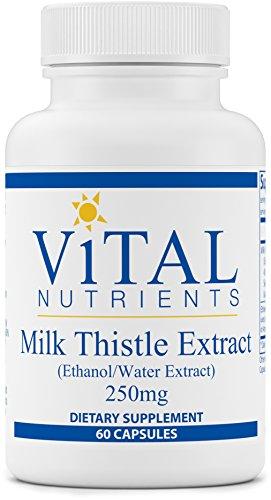 Extract Milk - 6