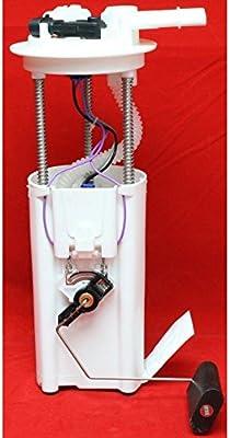 Fuel Pump For 98-99 Cadillac DeVille Gas w// Sending Unit//Sensor