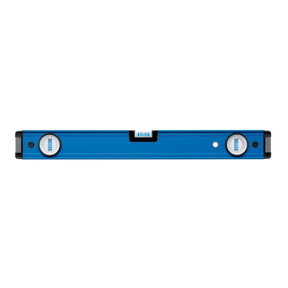 Empire em75.24 Magnetic Professional Box Level