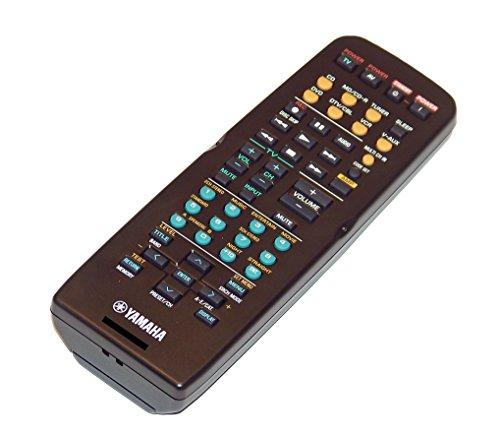 oem-yamaha-remote-control-yht270-yht-270-yht270sl-yht-270sl-yht570-yht-570