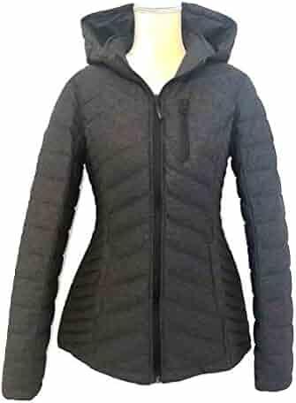 Doryti Sagittarius Girl with Three Sides Zip Hooded Sweatshirt