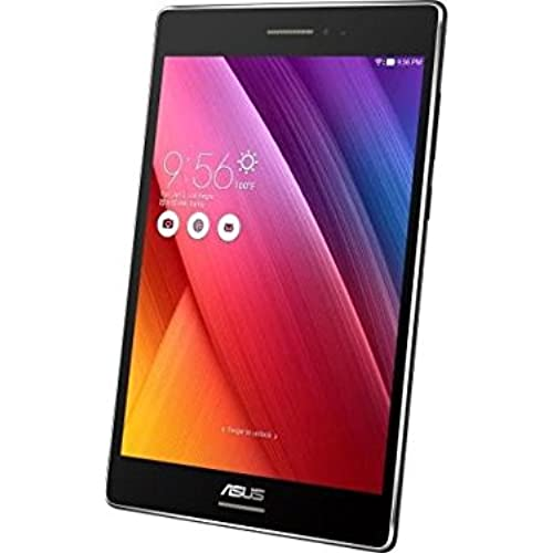 ASUS 2 GB Memory 32 GB 8.0 Touchscreen Tablet Coupons