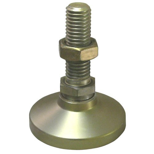 Level-It Leveling Mount BSW-5EL Stud Style Leveler Extended Length
