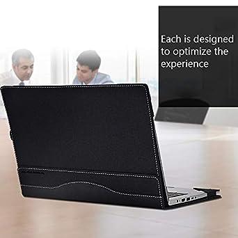 Amazon.com: for Lenovo Yoga 530 14-inch Case, fitmore Ultra ...