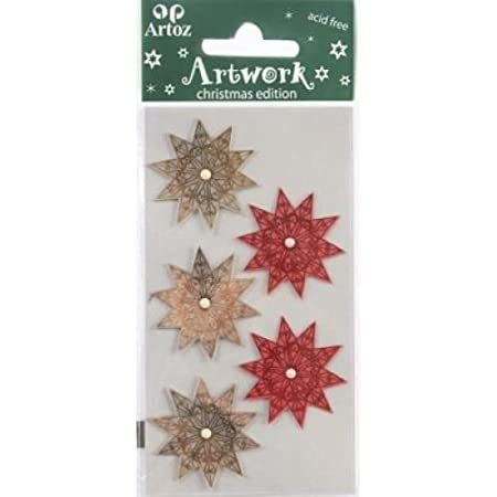 15Pcs Antiqued Silver Tone Tiny Flower Cross Charms Pendants 12.5x18mm