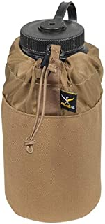 product image for Atlas 46 AIMS Water Bottle Pocket - Coyote Brown