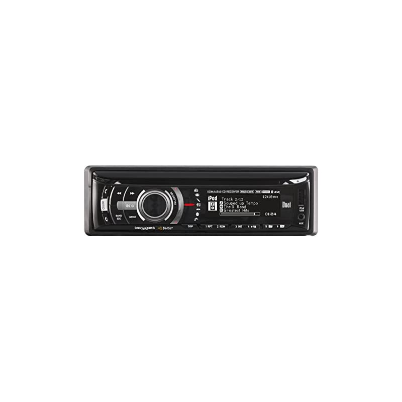 dual-electronics-xdma6540-multimedia