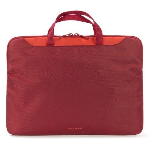 Tucano BMINI13-R Laptop Computer Bags & Cases