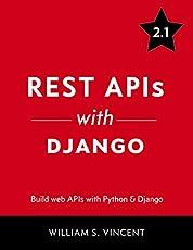Two Scoops Of Django 1 11 Best Practices For The Django Web