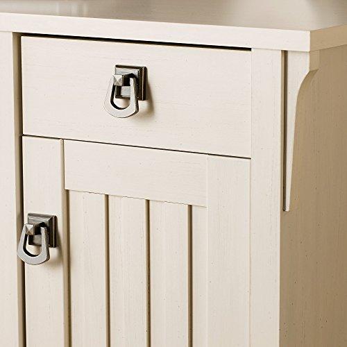 Bush-Furniture-Salinas-L-Shaped-Desk-with-Storage-in-Antique-White