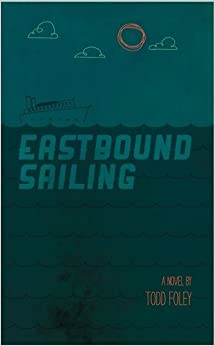Book Eastbound Sailing