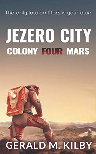 colony mars buyer's guide