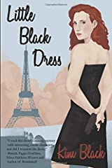 Little Black Dress (The LBD Project) Paperback
