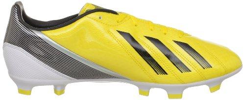 001 F10 Green Chaussures Zest Adidas Trx 013 Yellow Synthtiques Homme Fg Foot Black Vivid De 1q7dWcgwa