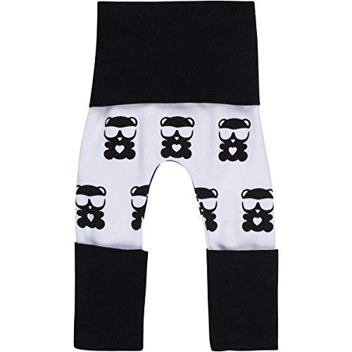 Toddler Leggings Boutique Clothes 12M 3T product image