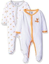 Baby 2-Pack Hanging Sleep N Play