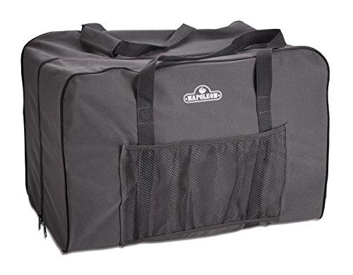 Grill Portable Freestyle - Napoleon 63020 Bag-Portable BBQ Tote (215)