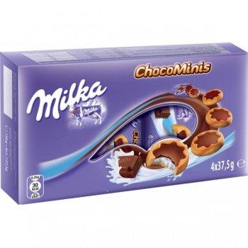 milka-choco-minis-alpine-milk-cookies