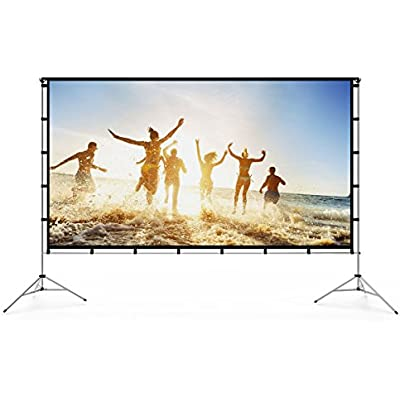 vamvo-outdoor-indoor-projector-screen