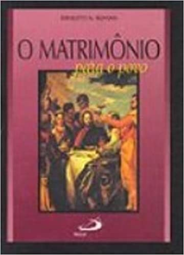 Matrimonio O Que é : O casamento u o que significa o sacramento do matrimônio padre