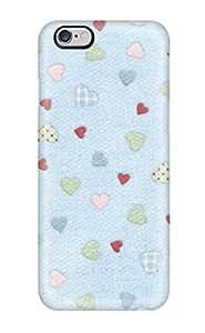 UchwKAT3117vtdJh Fashionable Phone Case For Iphone 6 Plus With High Grade Design