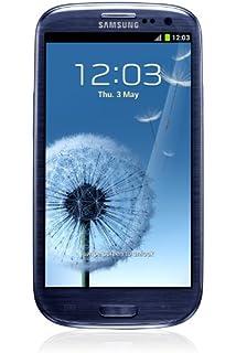 Galaxy S3 White T Mobile