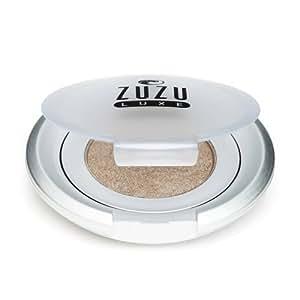 Zuzu Luxe Eyeshadows (Vixen)