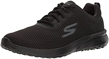 Min 50% off in Skechers ASICs