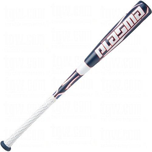 (Rawlings BBCPL3 BBCOR Baseball Bat (33-Inch/30-Ounce))