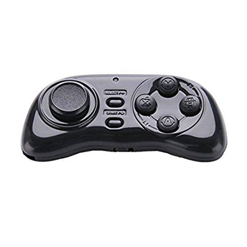 Bestseller2888 Wireless Bluetooth Controller Cardboard product image