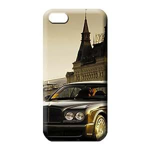 iphone 6 Heavy-duty Plastic pattern mobile phone cases Aston martin Luxury car logo super