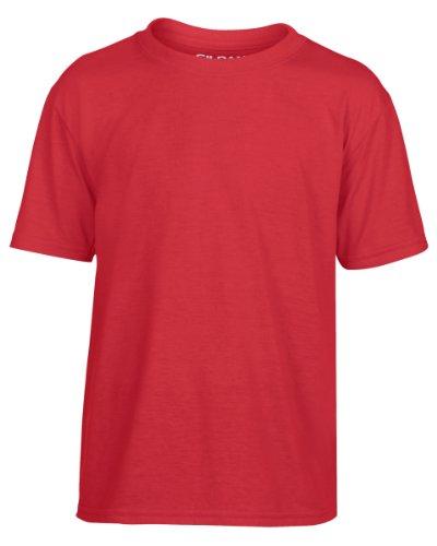 Ltd Camicia Camicia Camicia rossa Donna rossa Donna Absab Ltd Absab rossa Camicia Absab Donna Ltd wqpIn6vp